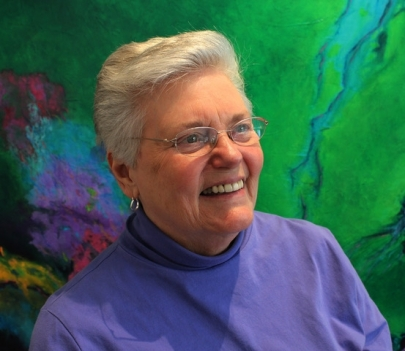 Susan Jespersen